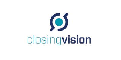 closing-vision