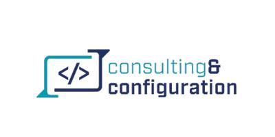 consulting-configuration