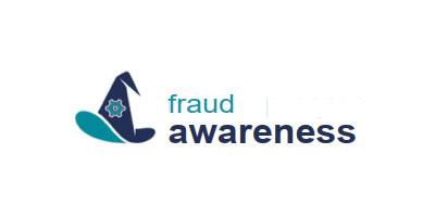 fraud-awareness